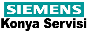 Konya Siemens Servisi